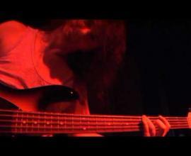 Embedded thumbnail for AC/DC Bon Scott Memorial Band